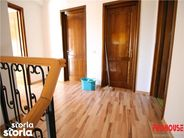 Casa de vanzare, Bacău (judet), Ștefan cel Mare - Foto 10
