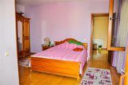 Casa de vanzare, Argeș (judet), Piteşti - Foto 17