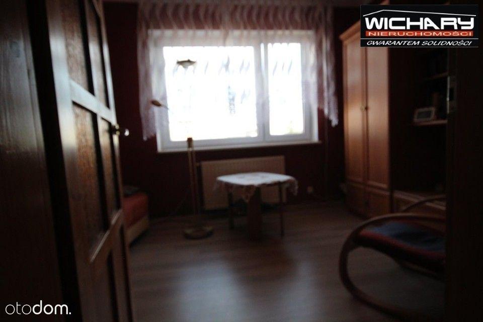 Dom na sprzedaż, Siemianowice Śląskie, Przełajka - Foto 10