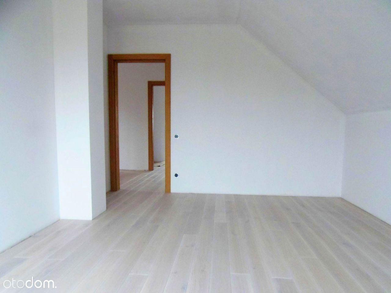 Dom na sprzedaż, Niekanin, kołobrzeski, zachodniopomorskie - Foto 20