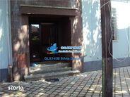 Birou de inchiriat, București (judet), Strada Transilvaniei - Foto 6