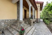 Casa de inchiriat, Ilfov (judet), Mogoşoaia - Foto 19