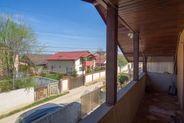 Casa de vanzare, Ilfov (judet), Pantelimon - Foto 18