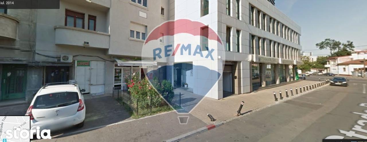 Spatiu Comercial de inchiriat, București (judet), Strada Prof. Dr. Georgescu Mihail - Foto 7