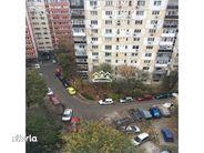 Apartament de vanzare, București (judet), Intrarea Teiul Doamnei - Foto 11