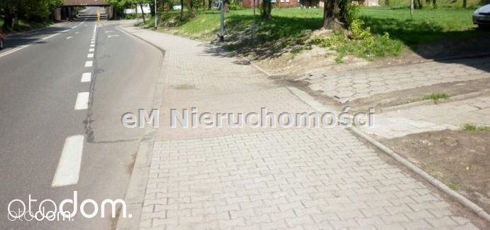 Działka na sprzedaż, Katowice, Burowiec - Foto 3