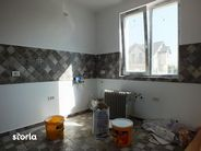 Casa de vanzare, Hunedoara (judet), Dumbrăviţa - Foto 4