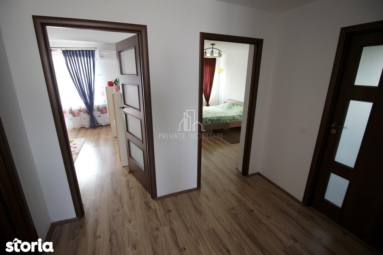 Casa de vanzare, Mureș (judet), Cristeşti - Foto 12