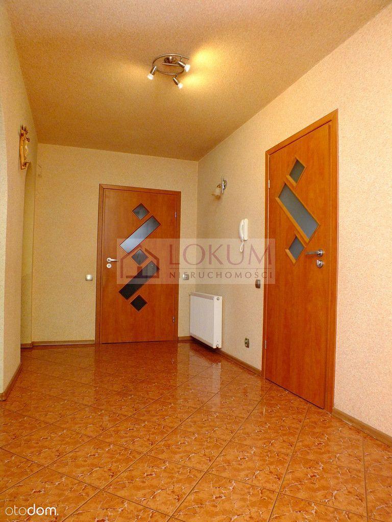 Dom na sprzedaż, Radom, Malczew - Foto 18