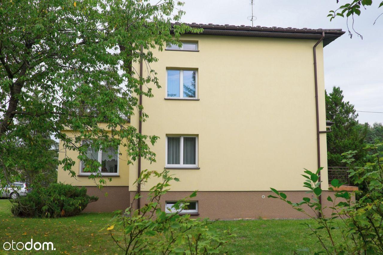 Dom na sprzedaż, Janów, częstochowski, śląskie - Foto 5