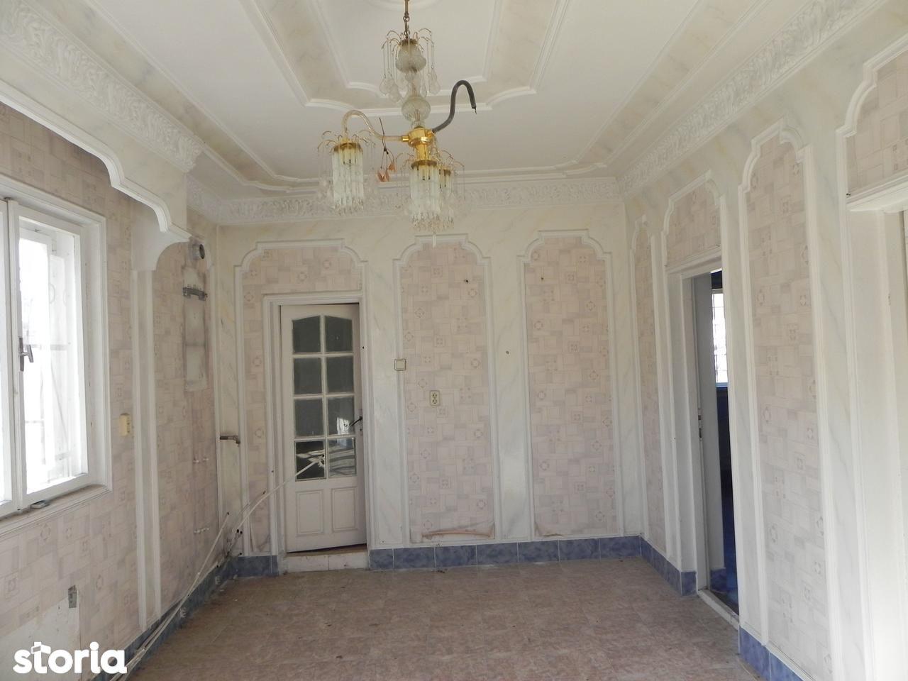 Casa de vanzare, Cluj (judet), Strada Tăietura Turcului - Foto 1