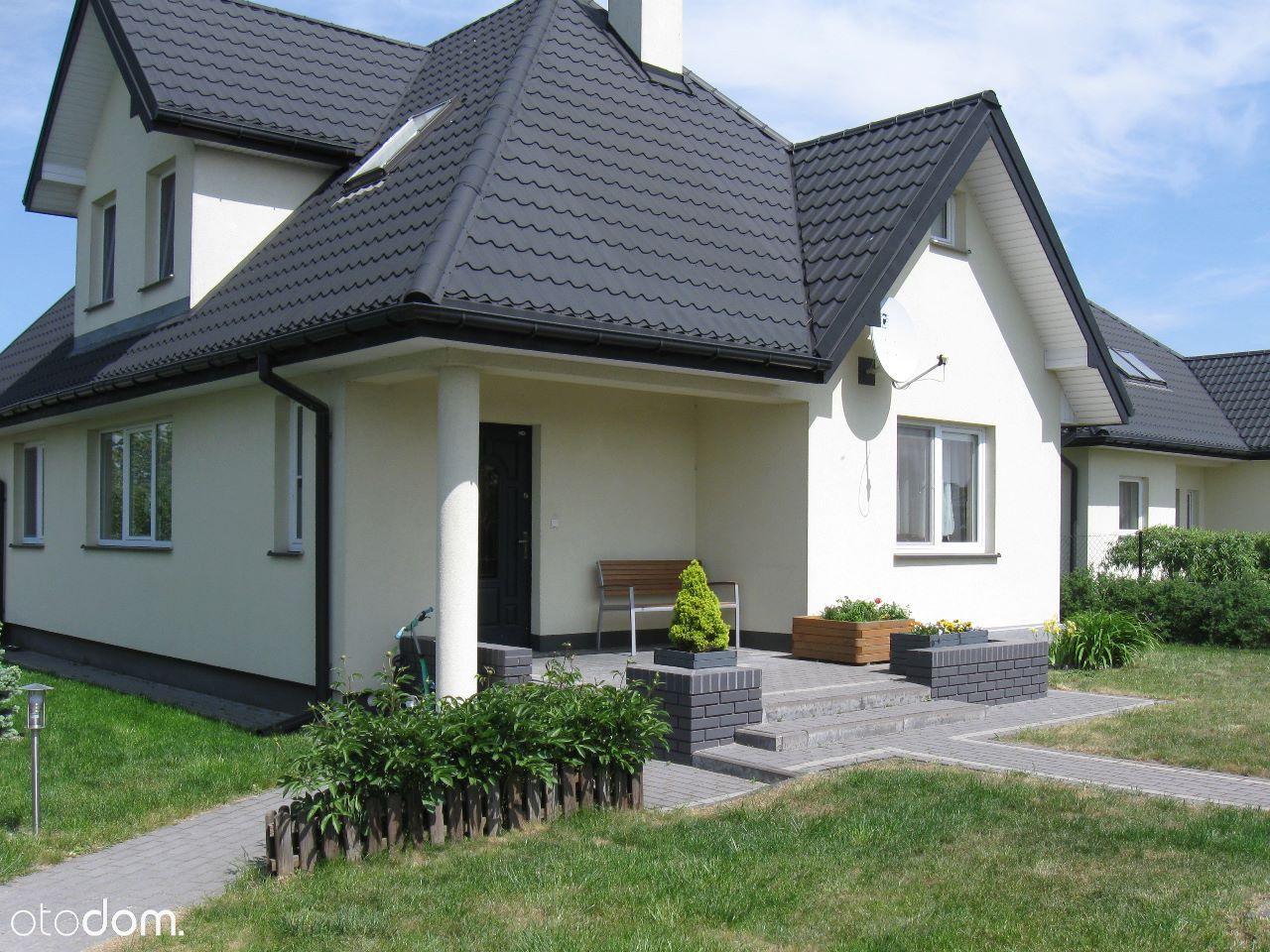 Dom na sprzedaż, Dominów, lubelski, lubelskie - Foto 2