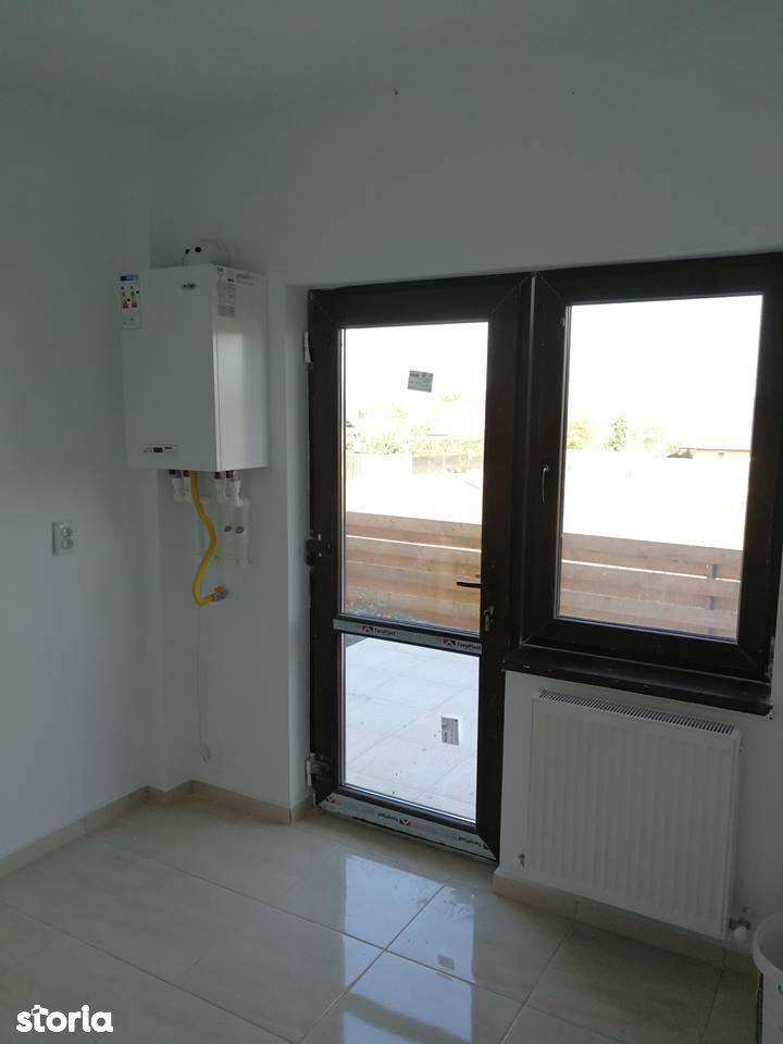 Casa de vanzare, Iași (judet), Horpaz - Foto 11
