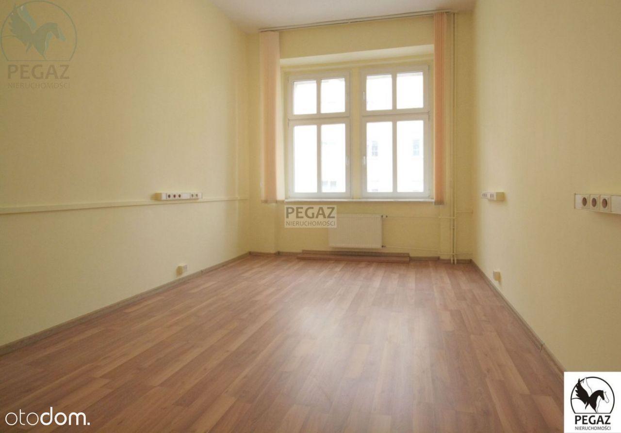 Lokal użytkowy na wynajem, Poznań, Centrum - Foto 18