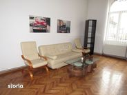 Apartament de inchiriat, Cluj (judet), Strada Cotită - Foto 2