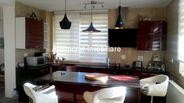 Casa de vanzare, Ilfov (judet), Corbeanca - Foto 3