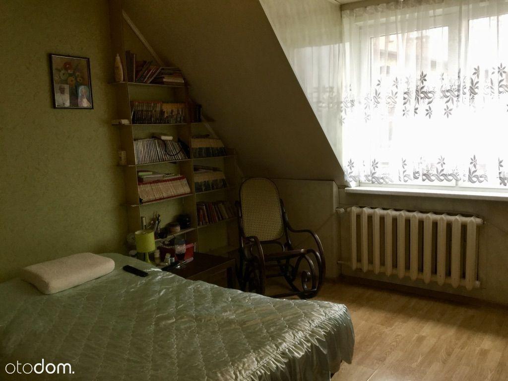 Mieszkanie na sprzedaż, Ruda Śląska, Wirek - Foto 8