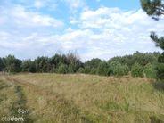 Działka na sprzedaż, Rybakowo, gorzowski, lubuskie - Foto 2