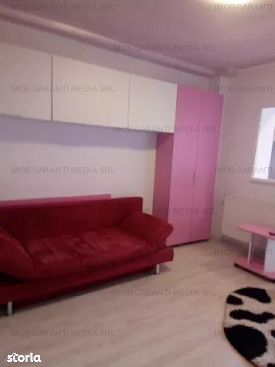 Apartament de inchiriat, Cluj (judet), Strada Progresului - Foto 5