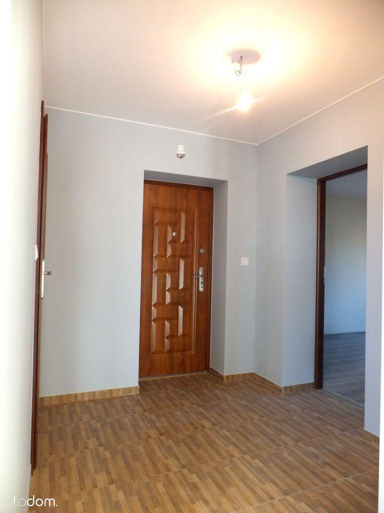 Mieszkanie na sprzedaż, Katowice, Dąbrówka Mała - Foto 10