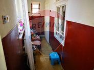 Casa de vanzare, Cluj (judet), Strada Maramureșului - Foto 7