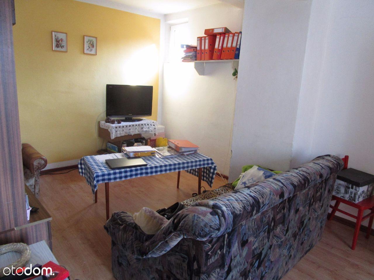 Mieszkanie na sprzedaż, Szczytno, szczycieński, warmińsko-mazurskie - Foto 4