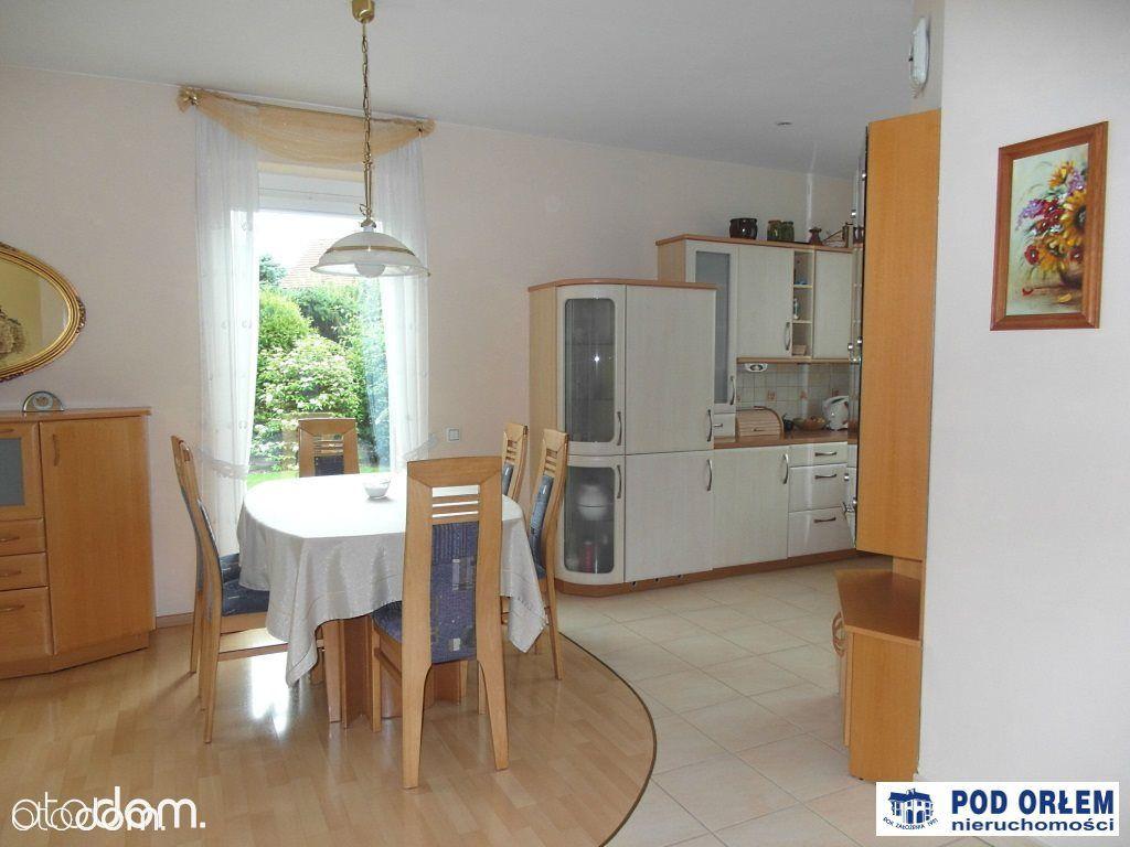 Dom na sprzedaż, Bielsko-Biała, Straconka - Foto 6