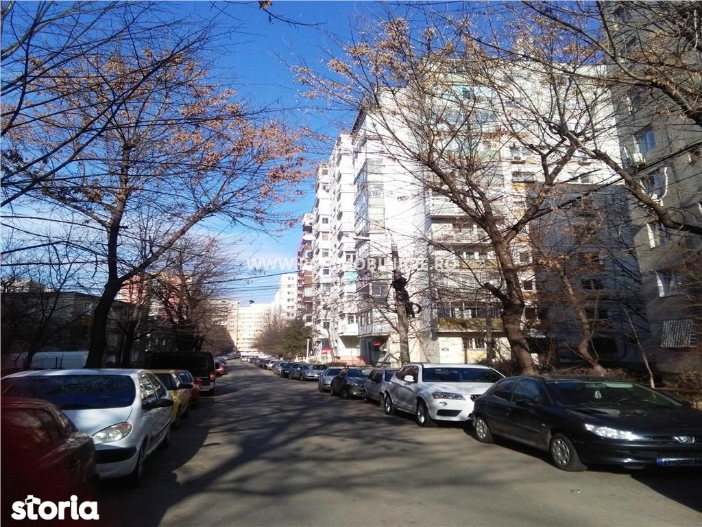 Apartament de vanzare, București (judet), Strada Nada Florilor - Foto 10
