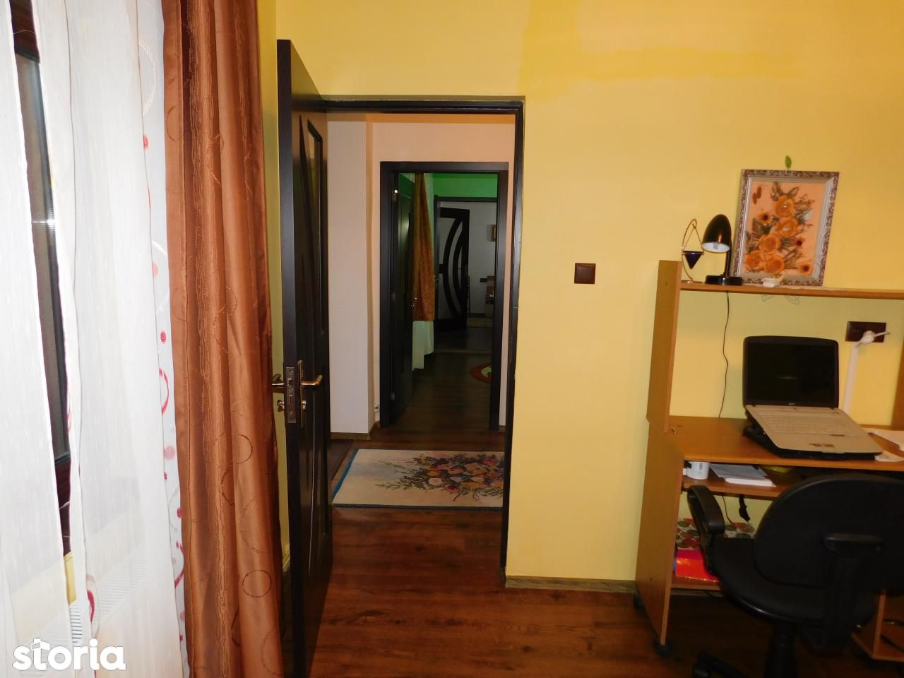 Casa de vanzare, Prahova (judet), Republicii Vest 1 - Foto 10