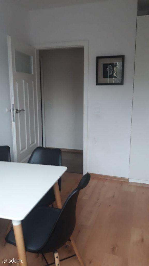 Mieszkanie na wynajem, Wrocław, Osobowice - Foto 1