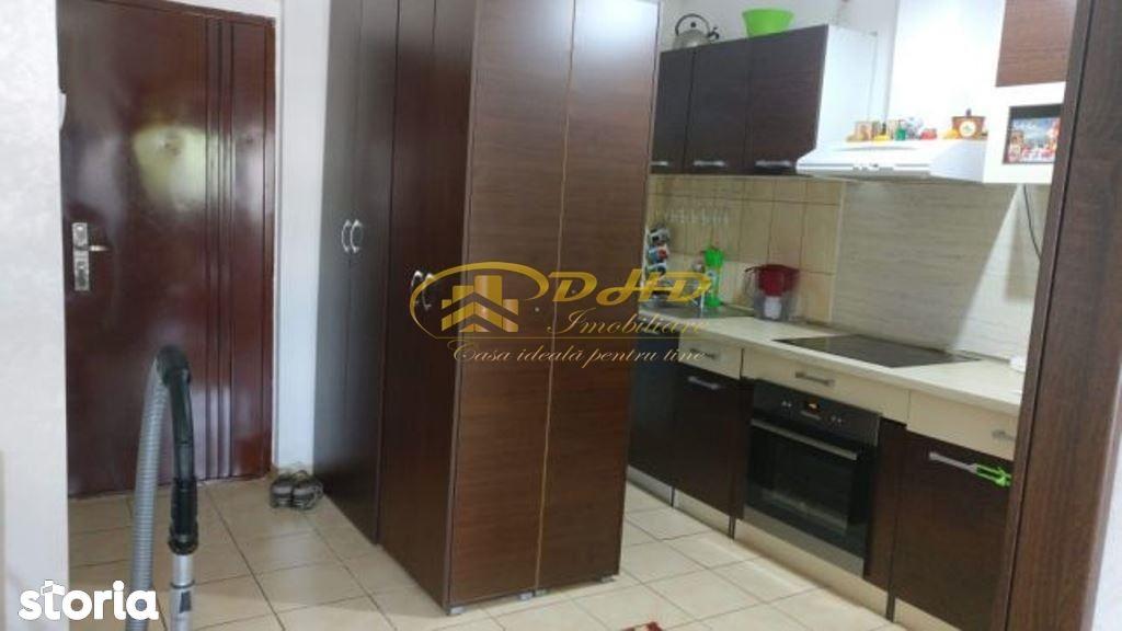 Apartament de vanzare, Iași (judet), Țesătura - Foto 3