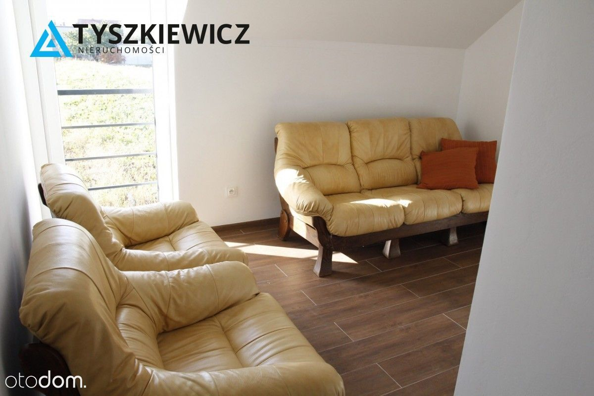 Dom na sprzedaż, Żelistrzewo, pucki, pomorskie - Foto 7