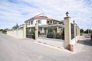 Casa de vanzare, Constanța (judet), Palazu Mare - Foto 2