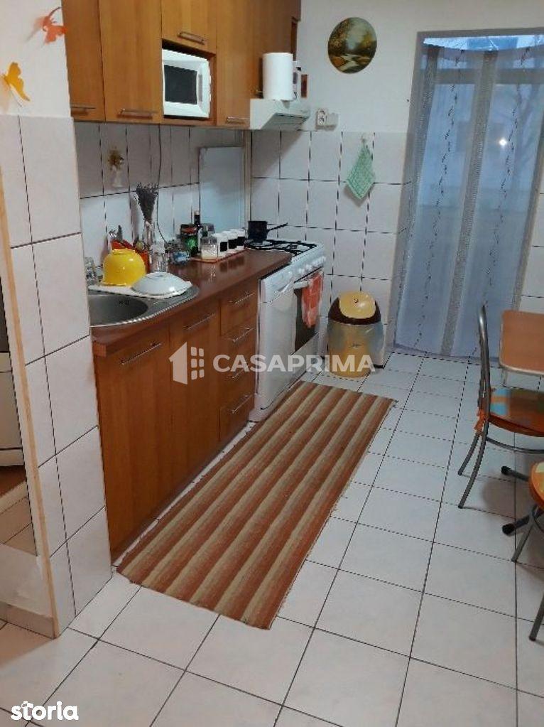 Apartament de vanzare, Iași (judet), Nicolina 2 - Foto 1