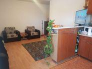 Apartament de vanzare, Alba (judet), Strada Blandiana - Foto 2