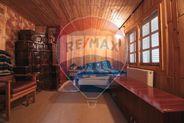 Casa de vanzare, Neamț (judet), Gârcina - Foto 12