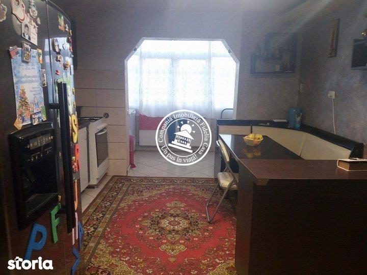 Apartament de vanzare, Iași (judet), Canta - Foto 8