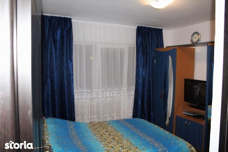 Apartament de vanzare, Bucuresti, Sectorul 2, Iancului - Foto 5