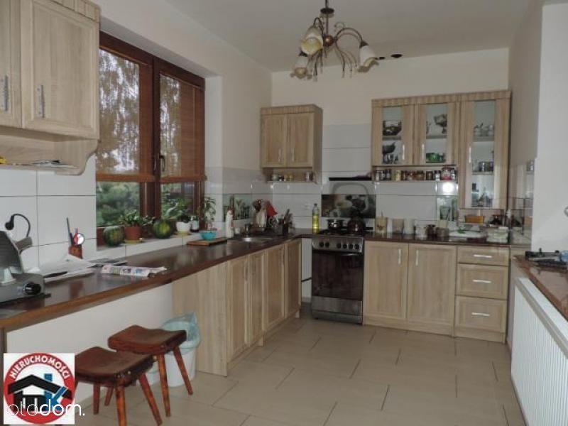 Dom na sprzedaż, Żyrardów, żyrardowski, mazowieckie - Foto 15