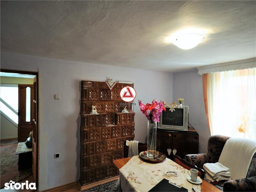 Casa de vanzare, Bacău (judet), Bacău - Foto 7