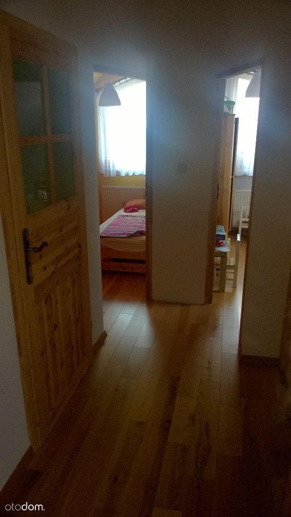 Dom na sprzedaż, Orzesze, mikołowski, śląskie - Foto 20