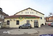 Birou de inchiriat, Sibiu (judet), Strada Progresului - Foto 5