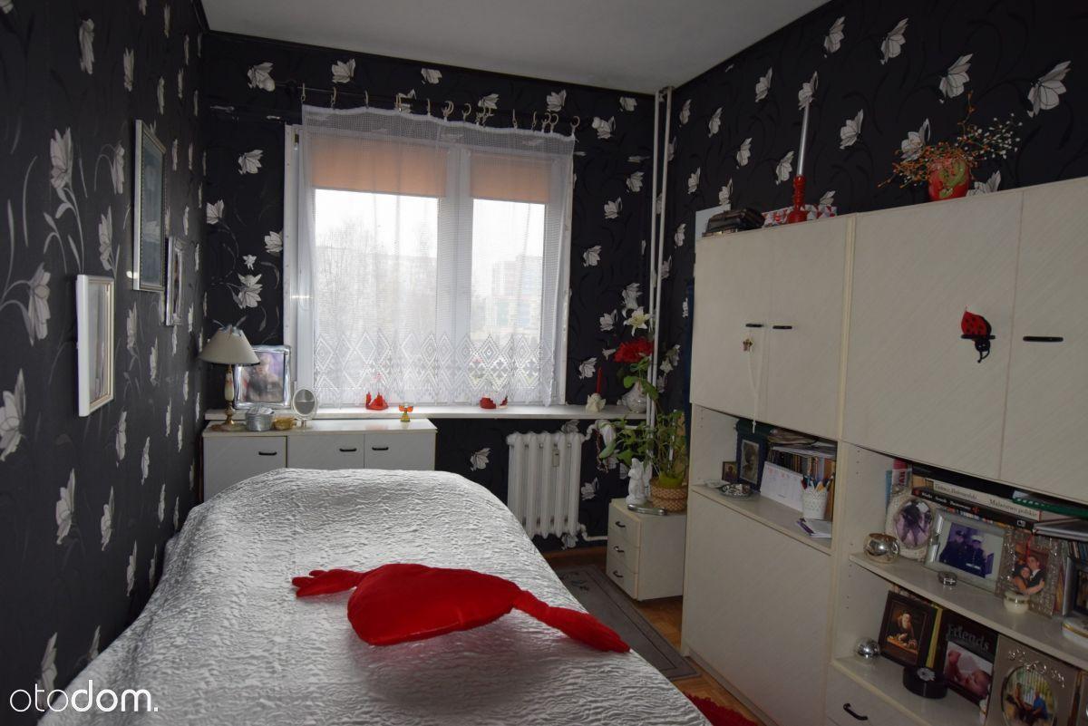 Mieszkanie na sprzedaż, Białystok, Słoneczny Stok - Foto 3
