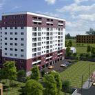 Apartament de vanzare, Bucuresti, Sectorul 4, Metalurgiei - Foto 6