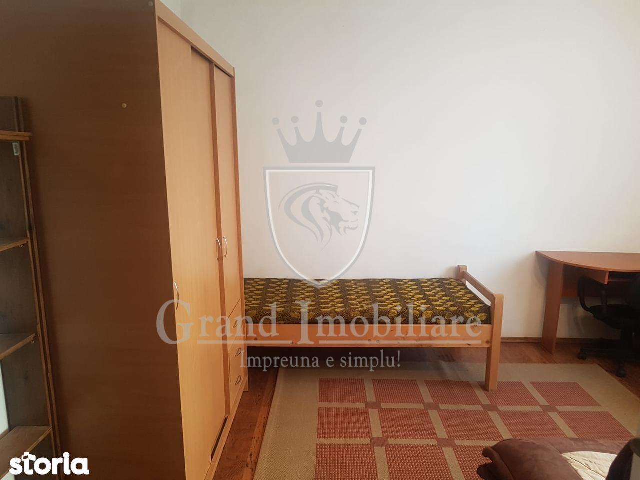 Casa de inchiriat, Cluj (judet), Strada Tatra - Foto 7