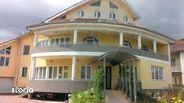 Casa de vanzare, Cluj (judet), Turda - Foto 2