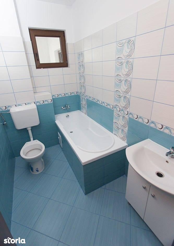 Apartament de vanzare, Bucuresti, Sectorul 4, Alexandru Obregia - Foto 3