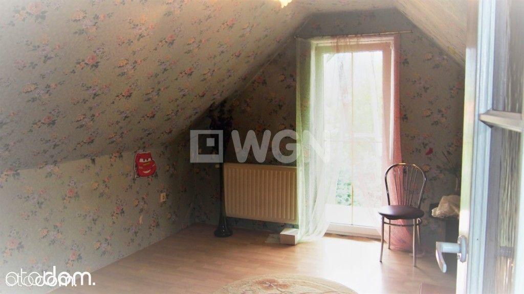 Dom na sprzedaż, Ustroń, cieszyński, śląskie - Foto 11