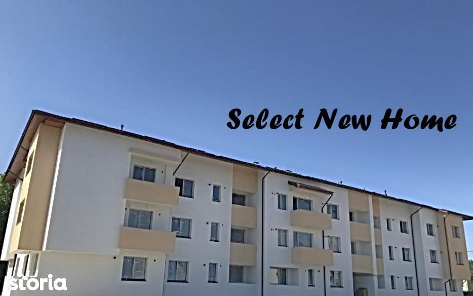 Apartament de vanzare, Bucuresti, Sectorul 3, Titan - Foto 5