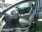 Opel Insignia Sports Tourer 1.6 CDTI Innovation S/S - 31